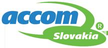ACCOM Slovakia