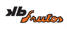 KB Frutos